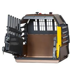 Variocage Dog Cages