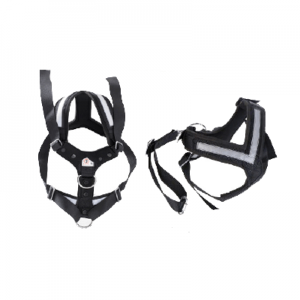 Accessories_99_Harness400