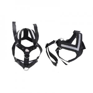 Accessories_99_Harness400