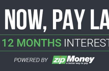 zip-12-months-slide